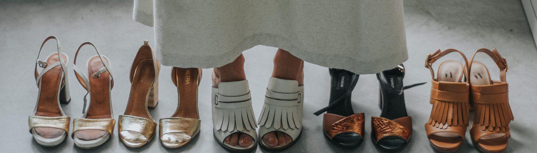 San Styles Sandra De Lobel